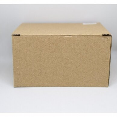 akumuliatoriu kroviklis AA ir AAA bateriju tipui 4