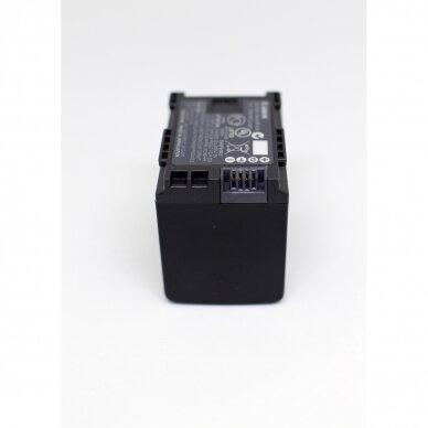 Canon BP 819 akumuliatorius