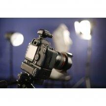 Akumuliatoriai fotoaparatams: analogų privalumai ir trūkumai
