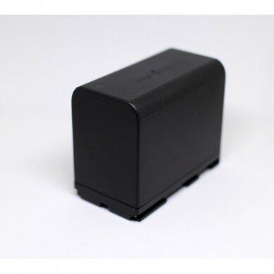 Canon BP-945 akumuliatorius fotoaparatui 2
