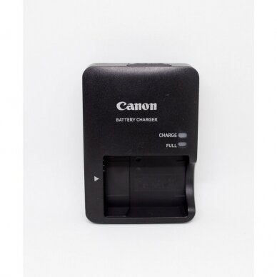 Canon NB-12L kroviklis