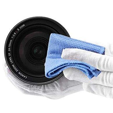 fototechnikos valymo priemonių rinkinys2 3