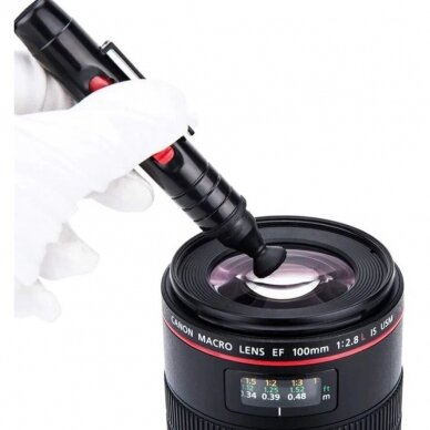 fototechnikos valymo priemonių rinkinys2 4