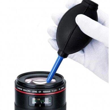 fototechnikos valymo priemonių rinkinys2 6