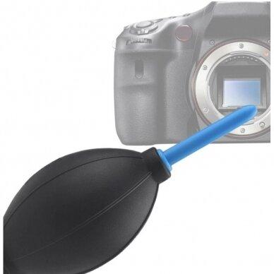 fototechnikos valymo priemonių rinkinys2 5