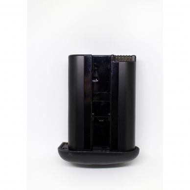 LP-E4 akumuliatorius fotoaparatui 3