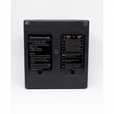LP-E4 kroviklis 3