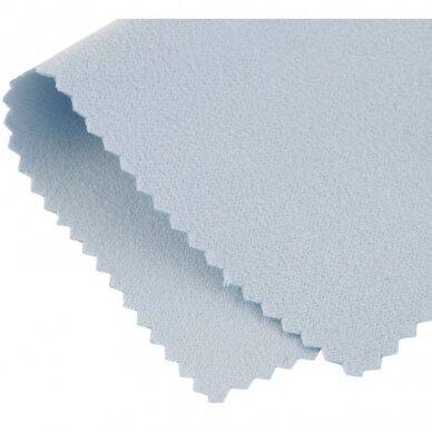 minkštos objektyvo valymo servetėlės 3