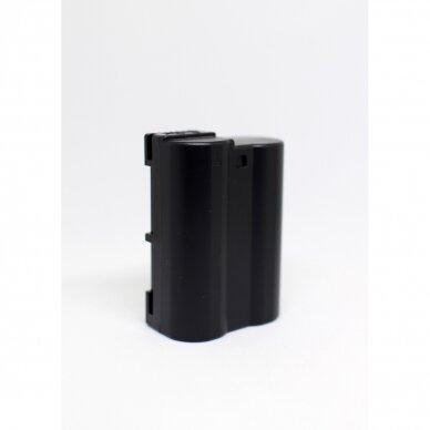 Nikon EN-EL15 akumuliatorius 5
