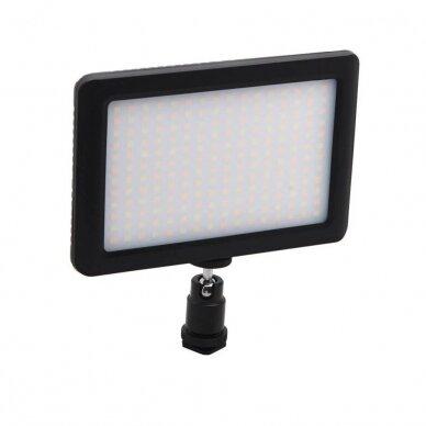PAD 192 LED šviestuvas 4