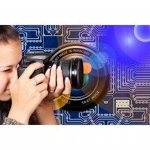 Mokate fotografuoti? Užsidirbkite žinomiausiuose pasaulio fotobankuose