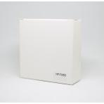 Sony NP-FW50 kroviklis