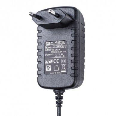 Sony NP-FW50 atskiras baterijos energijos tiekimo saltinis